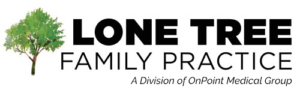 Lone Trees Family Practice OnPoint