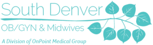 South Denver OB/GYN & Midwives OnPoint