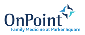 Parker Square Family Practice OnPoint